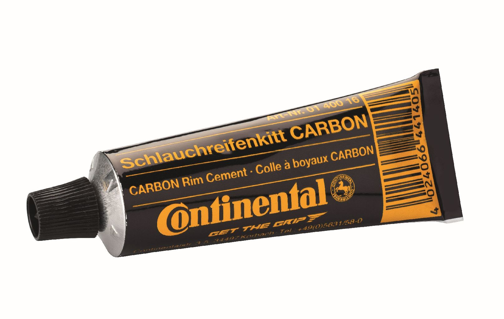 CONTINENTAL Glue for Carbon Rim 25gr