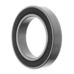 Bearing ENDURO 7 x 19 x 6 607 2RS