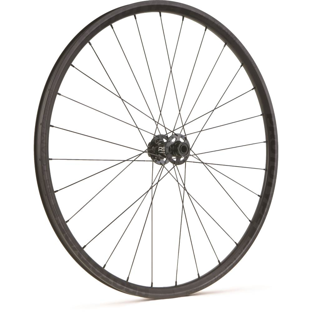 MTB Wheel Carbon TEAM 29r (F - RS1)