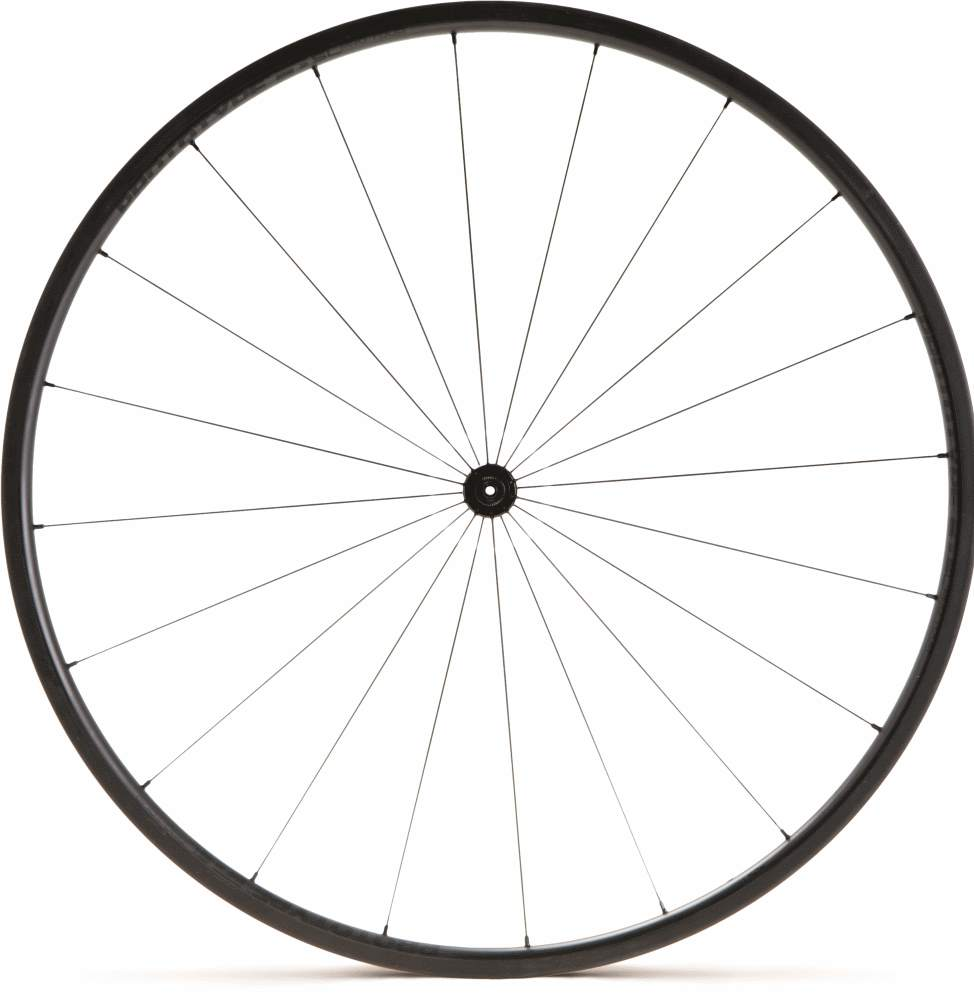 Wheel Pro Tour 2SL SP Tubular (F)