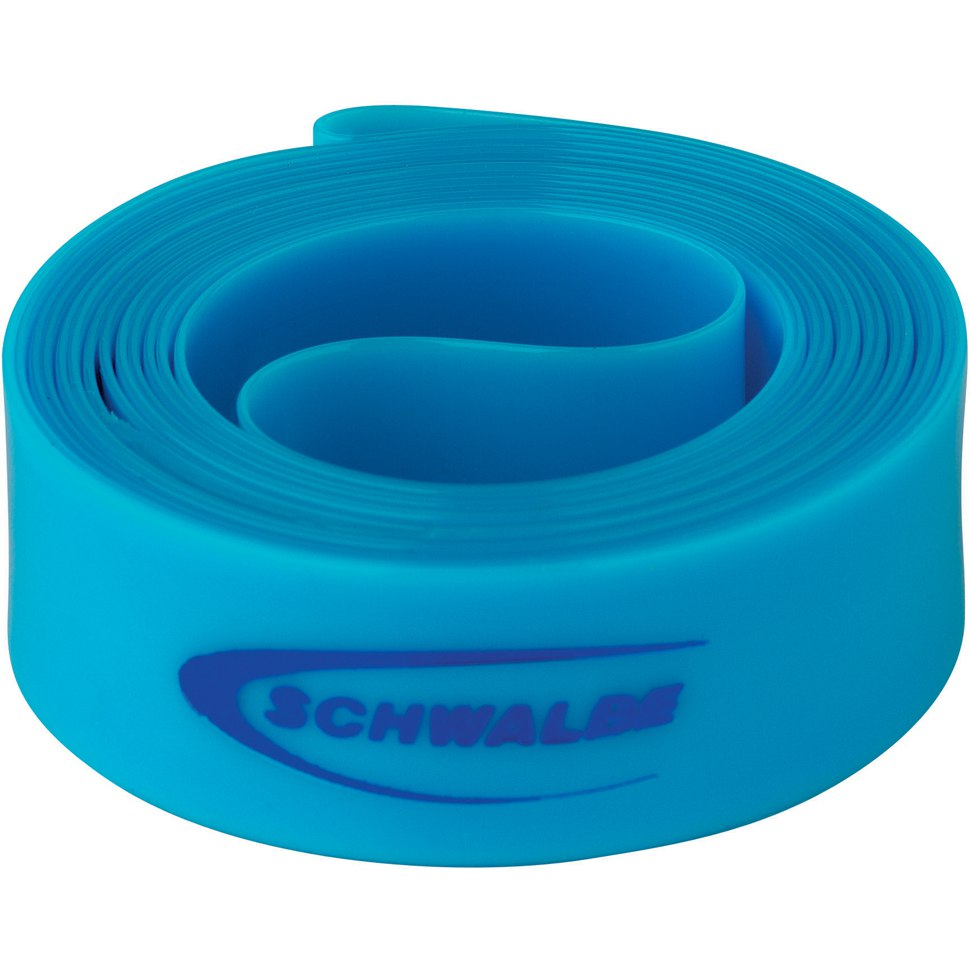 Schwalbe Rimtape Race 20-622 packaging unit with 10 pieces