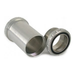 Bottom Bracket THM-CARBONES BB30 MTB