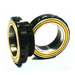 Bottom Bracket THM-CARBONES ITA Road